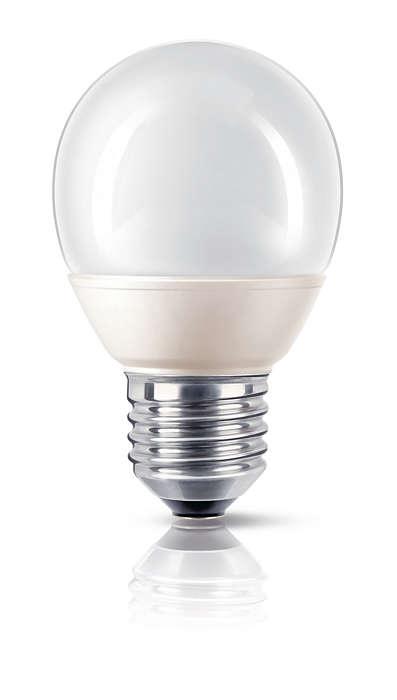 Dekoratif ışık