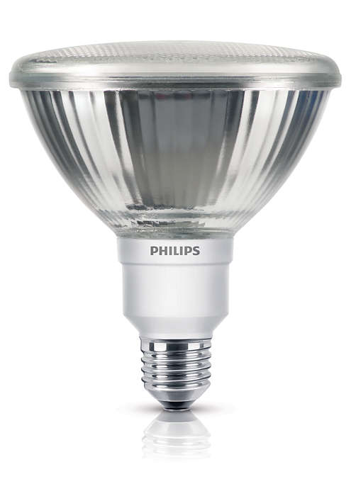 Energiją taupanti technologija kryptinėms lemputėms
