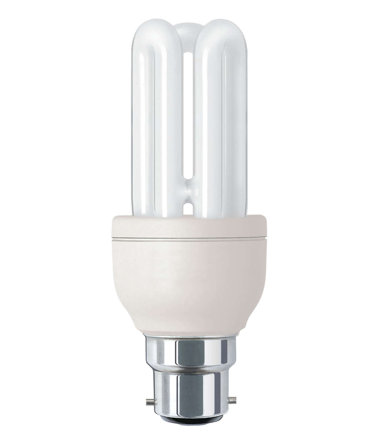 Genie Stick Energy Saving Bulb 871016322420655 Philips