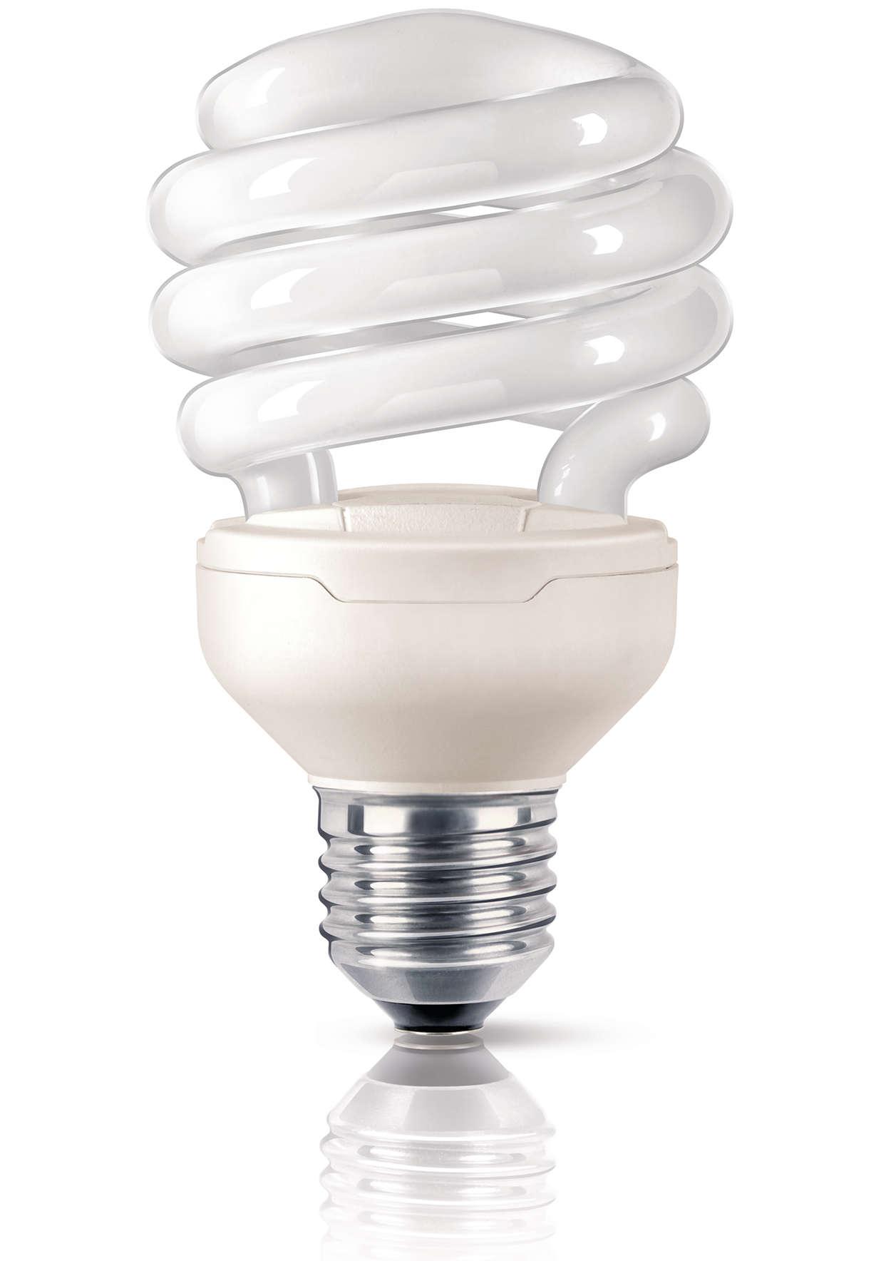 Okamžite jasné svetlo