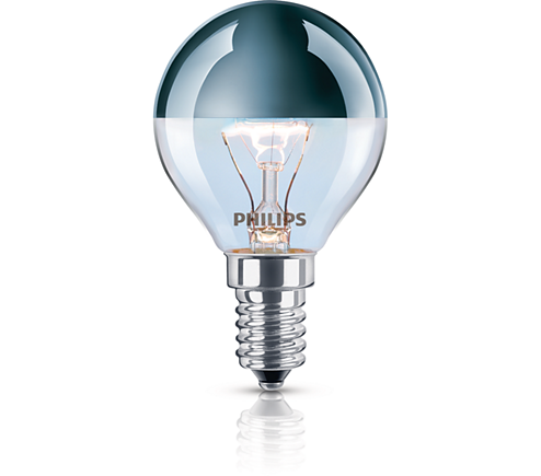incandescent reflector lamp ampoule r flecteur incandescence 8711500012555 philips. Black Bedroom Furniture Sets. Home Design Ideas