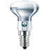 Incandescent reflector lamp Hehkulamppu