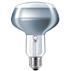 Incandescent reflector lamp Glødepære