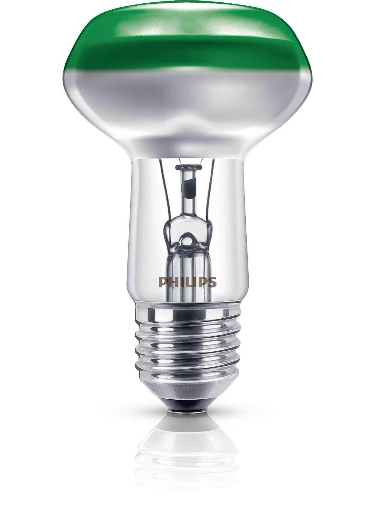 sp cifications de ampoule r flecteur incandescence 8711500066404 philips. Black Bedroom Furniture Sets. Home Design Ideas