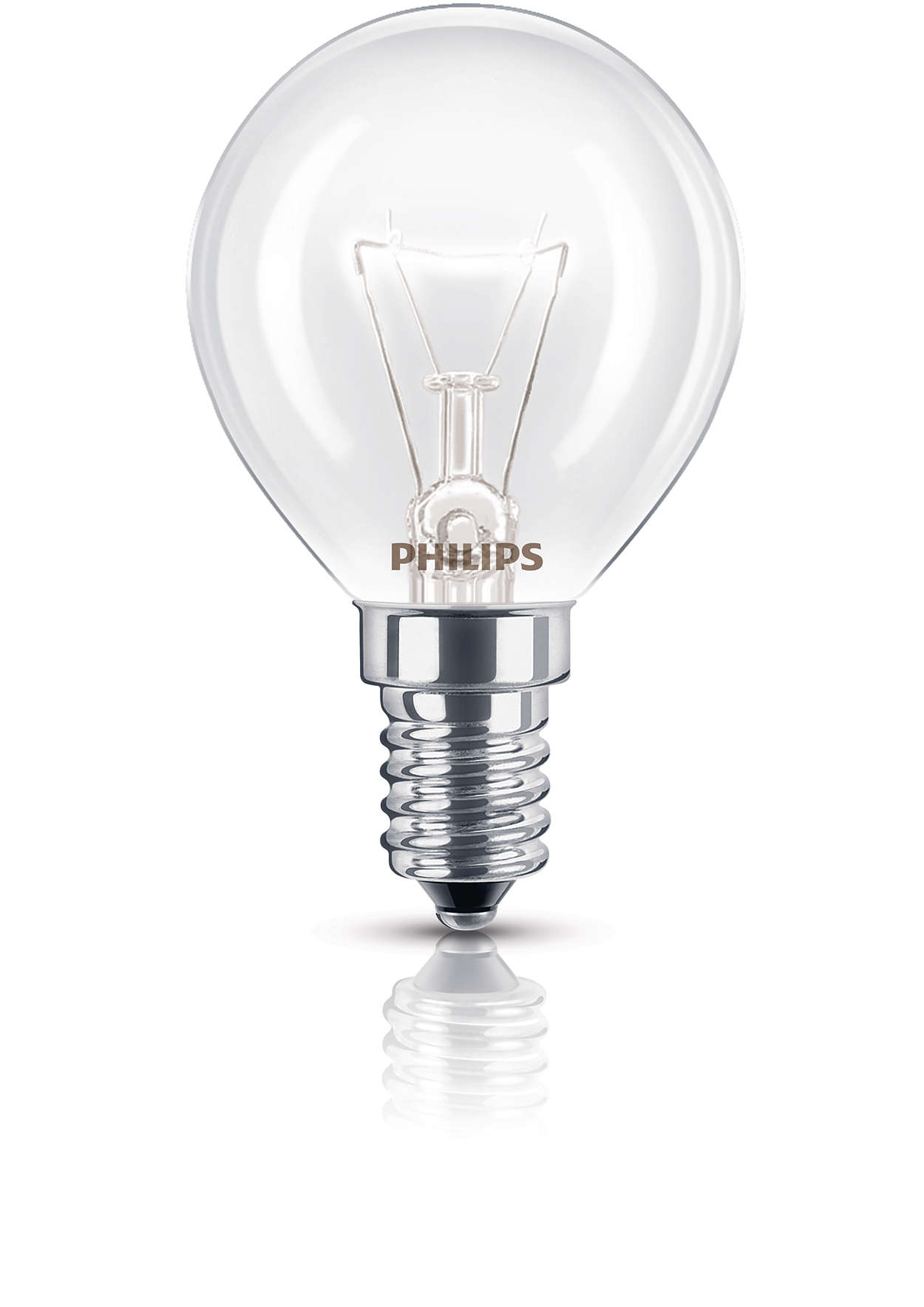 Special purpose appliance bulb
