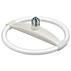 Circular Energiesparlampe Circular