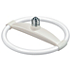 Circular Энергосберегающая кольцевидная лампа