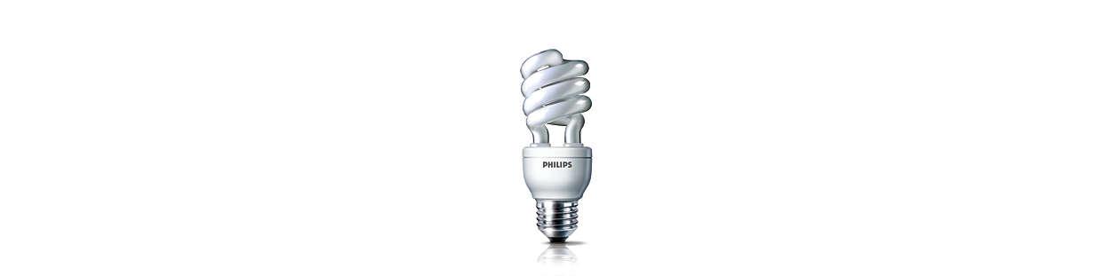한층 편안함이 개선된 최대 밝기