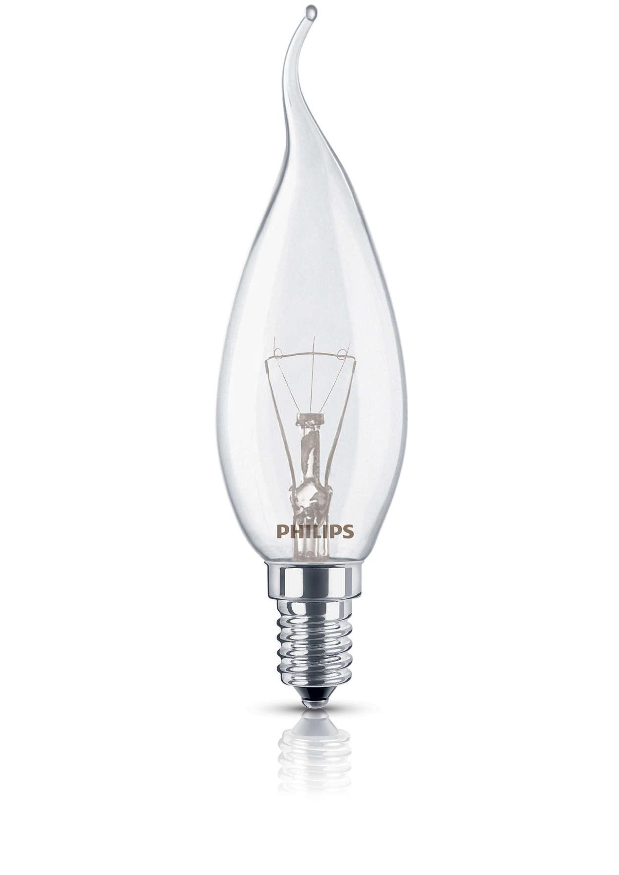 Lumini decorative confortabile