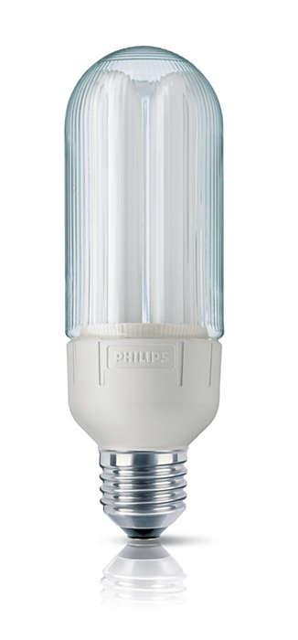 Наружное освещение для удобства