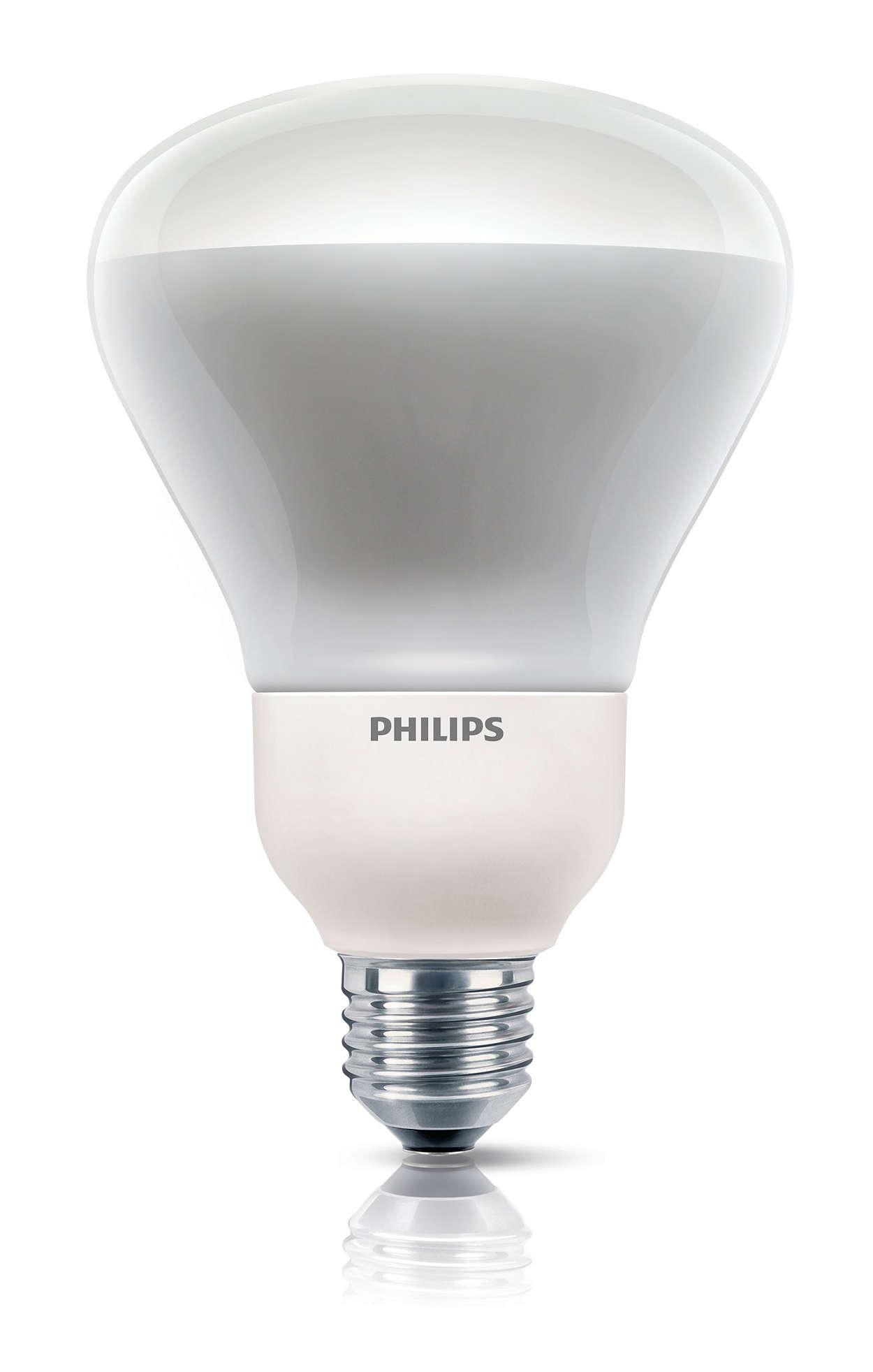 Energibesparende fra start
