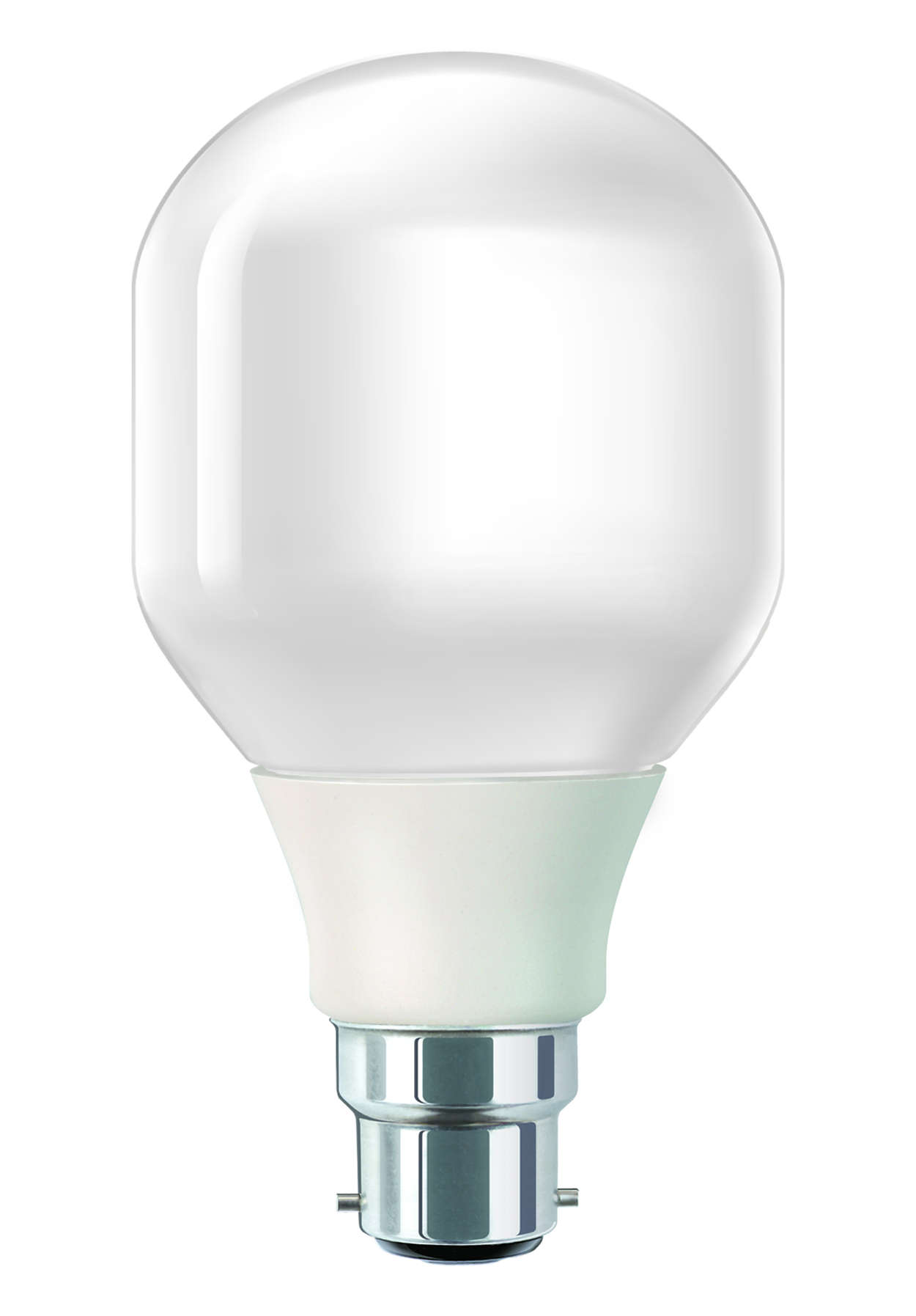 Iluminación ambiental suave y agradable
