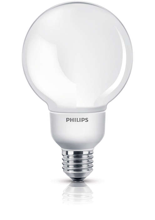Mėgaukitės švelnesne šviesa
