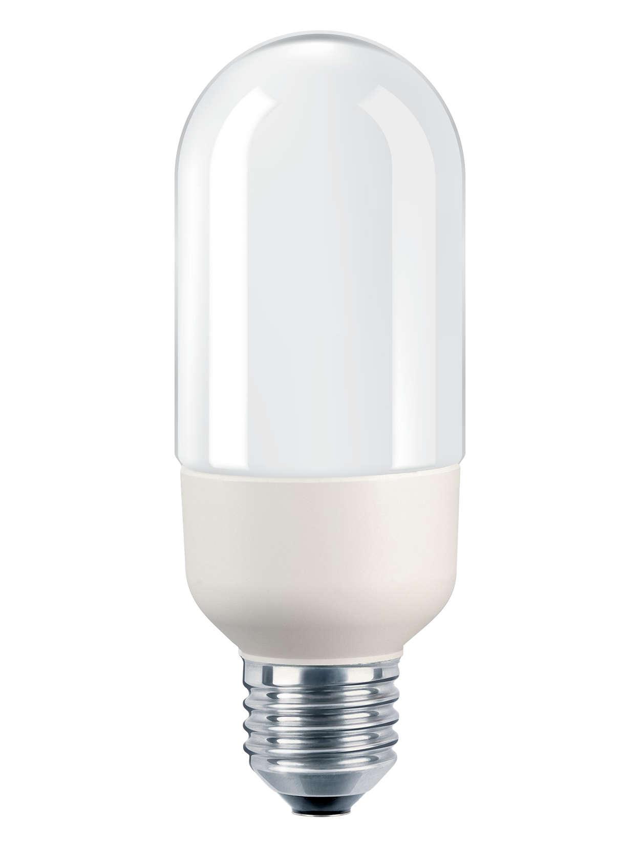 Venkovní osvětlení pro kvalitní život