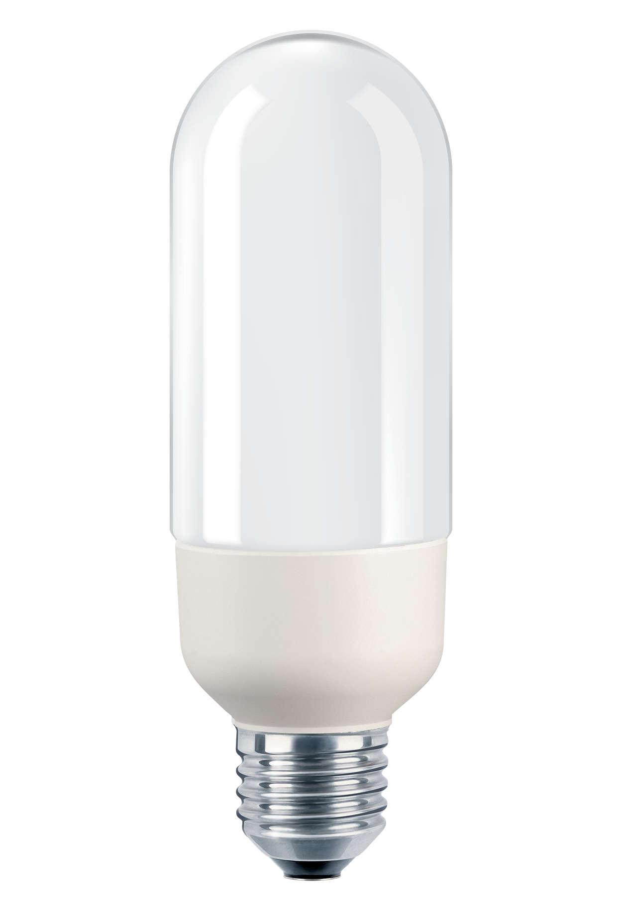 exterieur ampoule conomie d 39 nergie 871150083022710 philips. Black Bedroom Furniture Sets. Home Design Ideas