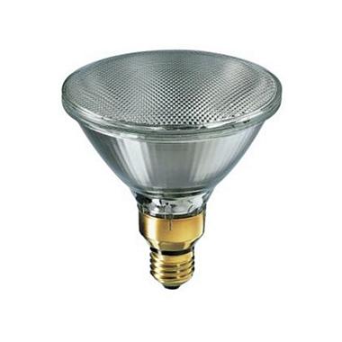 Lâmpada refletora halógena