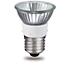 Lámpara reflectora halógena