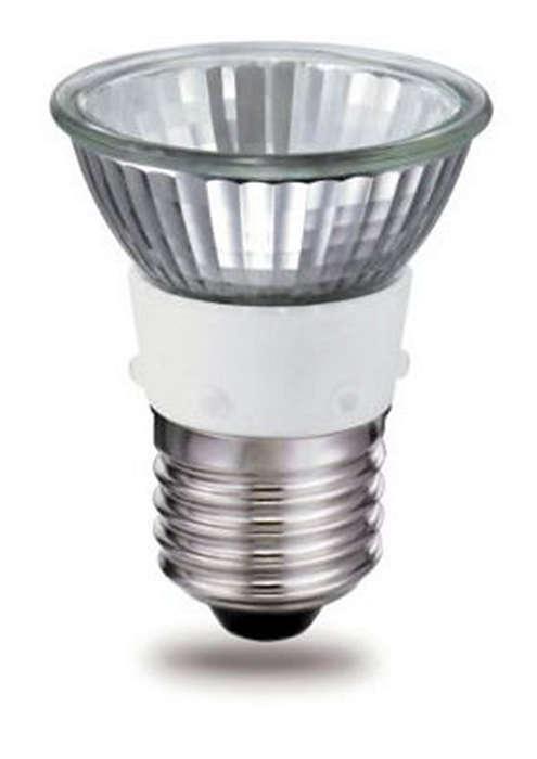 Iluminación realzadora asombrosa