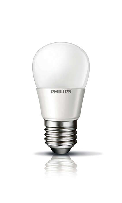 Économie d'énergie sans compromis