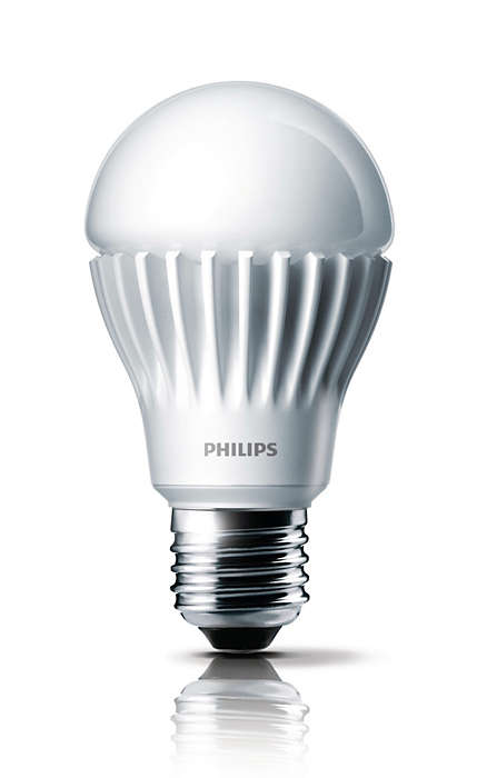 Energiesparen ohne Kompromisse