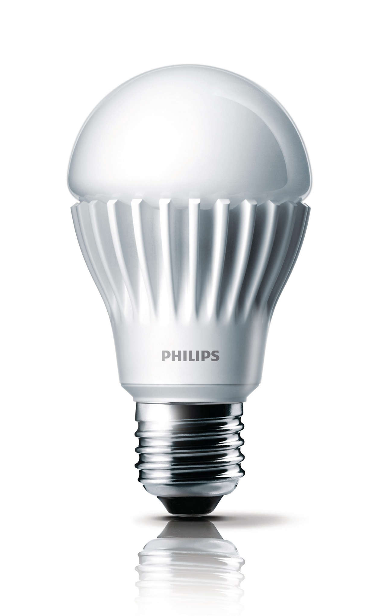 Energiatakarékosság kompromisszumok nélkül