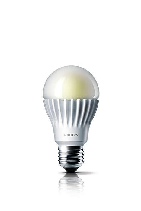 頂級 LED 燈