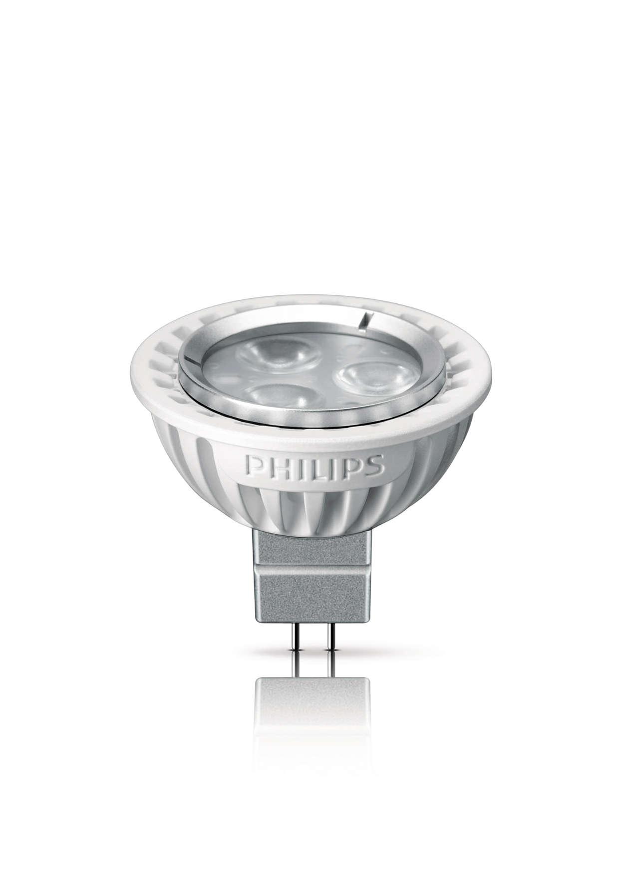 최첨단 LED 조명