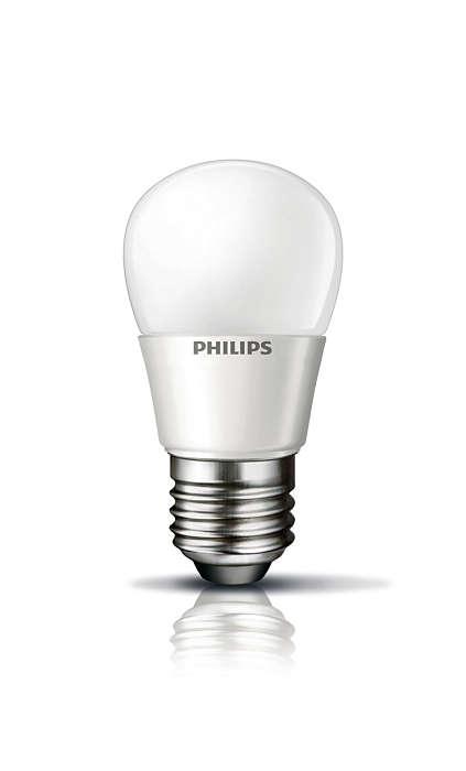 Energiebesparing en toch de kwaliteit die u gewend bent
