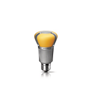 myAmbiance LED bulb