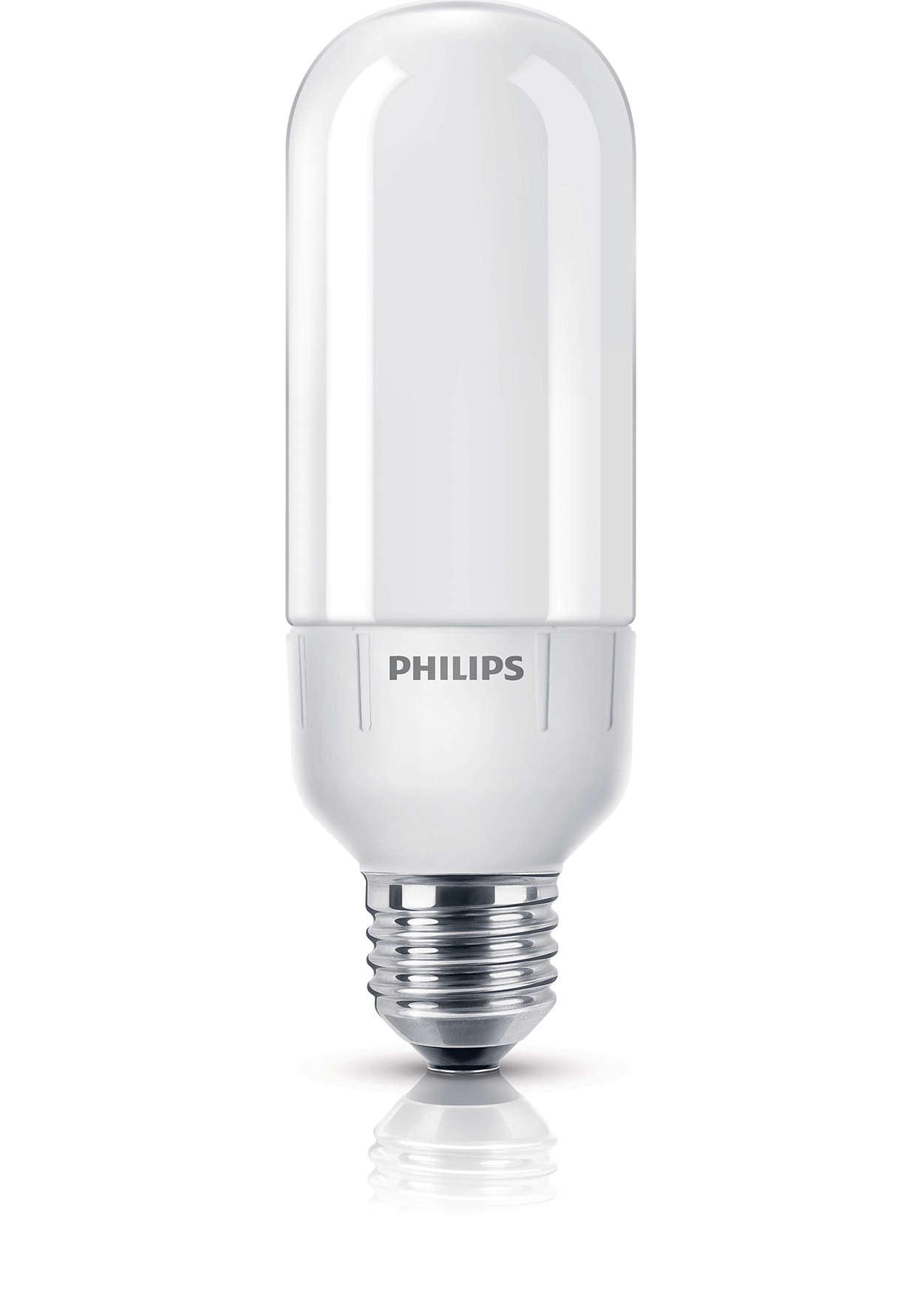 Duurzame buitenverlichting