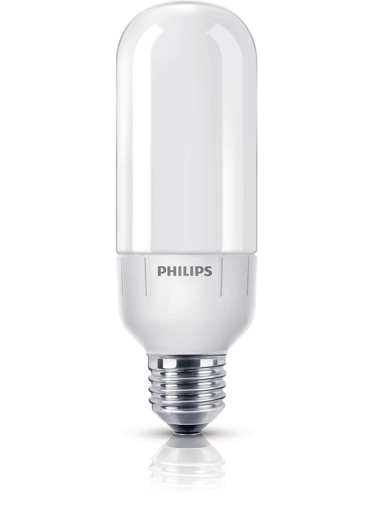 Dekorativ udendørslampe