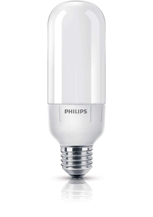 Dekorativ utomhuslampa