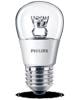 Choose an LED Bulb