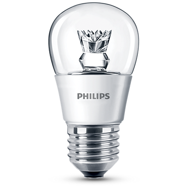 LED Sferica