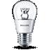 LED каплевидный