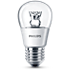 LED Klot