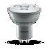 LED Taškinė lemputė (pritemdoma)