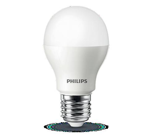 LED Lampe 8718291193029   Philips