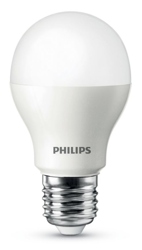 LED Light Bulb, Energy Saving Bulb, Long Lasting Bulb