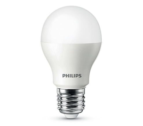 led ampoule 8718291193029 philips. Black Bedroom Furniture Sets. Home Design Ideas