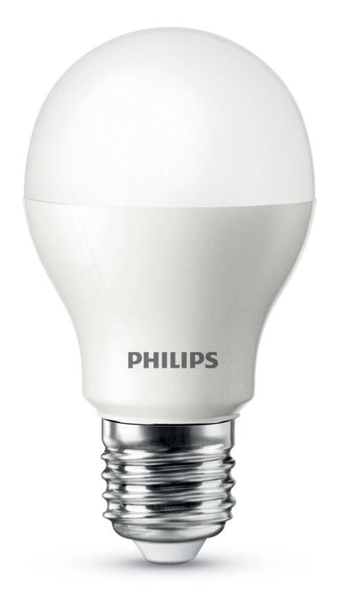 led lampadina 8718291193029   philips
