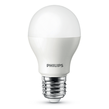 LED Standardlampa