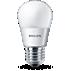 LED Kogellamp