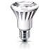 LED Reflektorlámpa (tompítható)