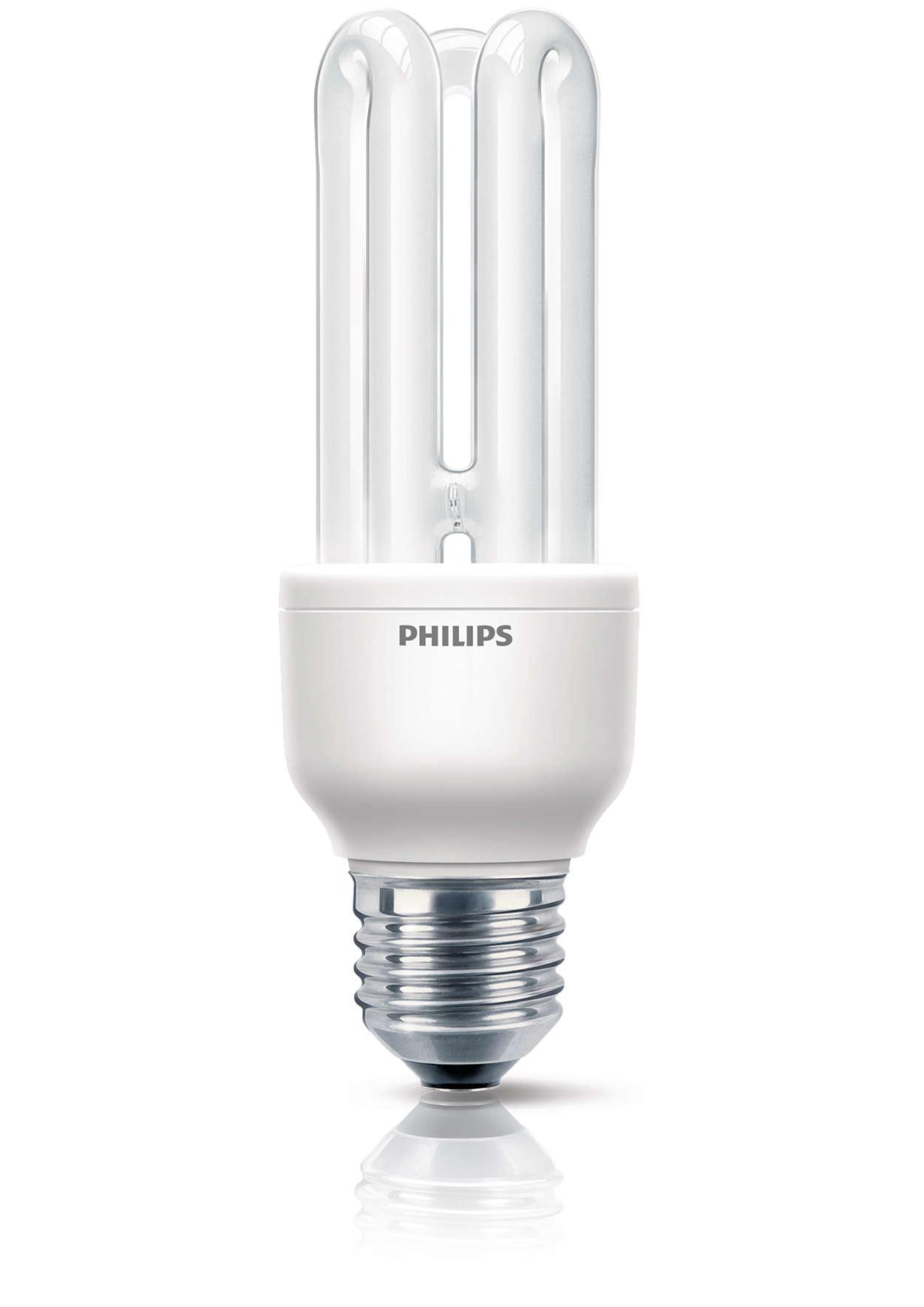 Calidad de Philips a un precio reducido