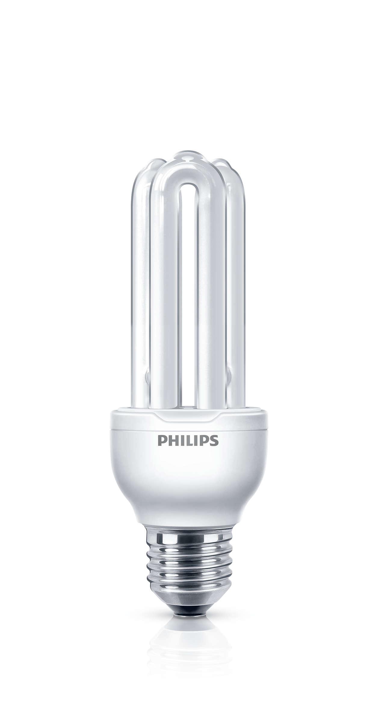 La qualité Philips à prix doux