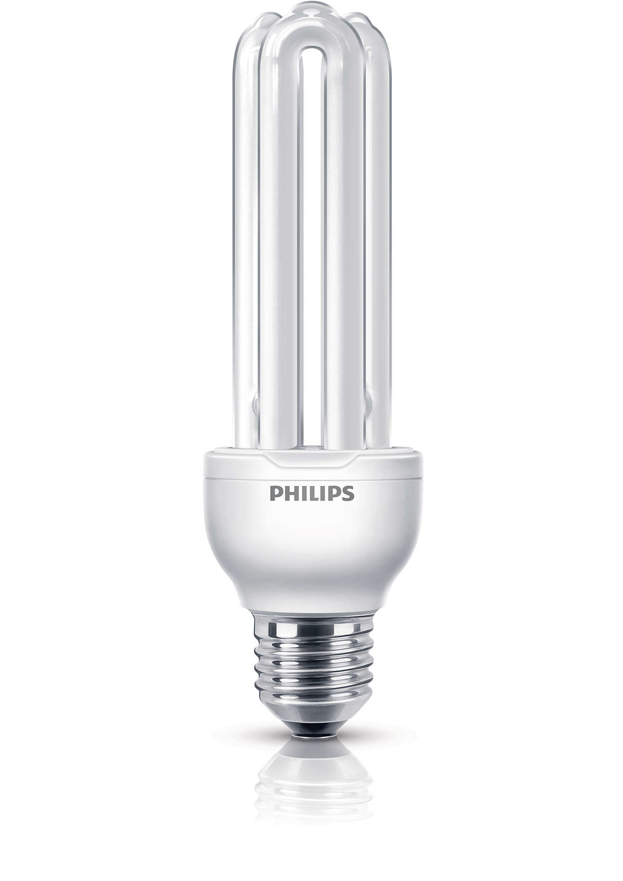 Philips-kwaliteit voor een lage prijs