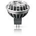 LED Spot (kan dæmpes)