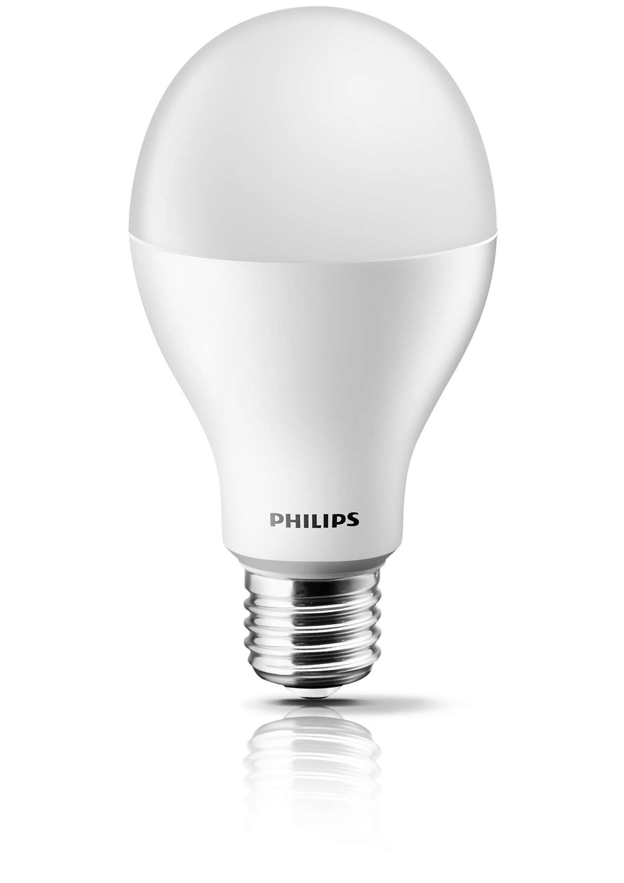 led bulb 8718291673491 philips. Black Bedroom Furniture Sets. Home Design Ideas