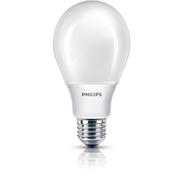 Softone Енергоспестяваща лампа